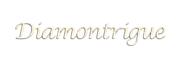 Diamontrigue Jewelry | Lubbock Jewelry Store
