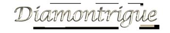 Diamontrigue Jewelry | Lubbock Jewelry Store | Engagement Rings Lubbock